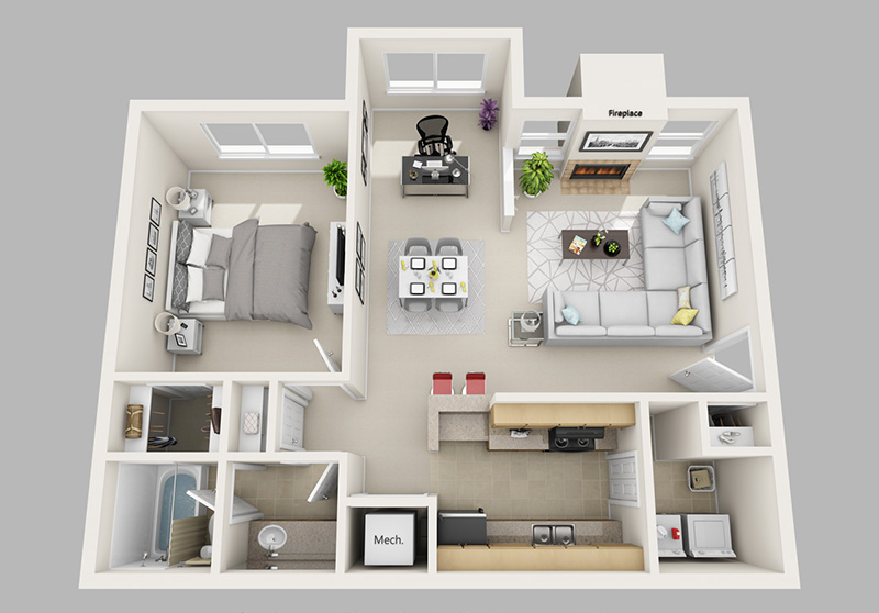 Search minneapolis apartments - One bedroom apartments minneapolis ...